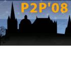Orakel soll P2P-Netze schneller und billiger machen