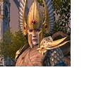 60 Minuten: Warhammer Online - WoW-Konkurrent gestartet