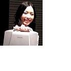 Leicht & robust: Neue Toughbooks für den Geschäftsalltag
