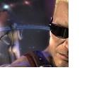 Screenshot-Lebenszeichen von Duke Nukem Forever