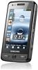 Samsung M8800 Pixon: Touchscreenhandy mit 8-Megapixel-Kamera