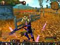 Blizzard gewinnt Gerichtsverfahren gegen Autor von WoW-Bots