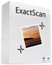 Exactscan 2.1.0 - Dokumente unter MacOS X schneller scannen