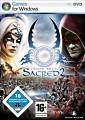 Sacred 2 (Windows-PC)