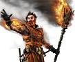 Spieletest: Warhammer Online - der potenzielle Genrekönig
