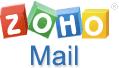 Zoho Mail - Webmail zur On- und Offlinenutzung