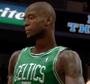 Spieletest: NBA Live 09 verschießt, NBA 2K9 versenkt