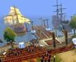 Blizzard veröffentlicht Version 3 von World of Warcraft