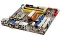 GeForce 9300 und 9400: Neue Chipsätze mit schneller Grafik