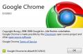 Google veröffentlicht neue Chrome-Version