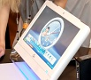 Eee Top - Asus stellt Touchscreen-PC vor
