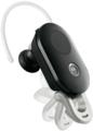 H15 und H780 - zwei neue Bluetooth-Headsets von Motorola