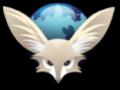 Fennec Alpha 1 - Vorschau auf Mozillas mobilen Browser