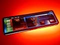 Intel zeigt MID-Plattform Moorestown in Aktion