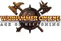 Zwei neue Klassen für Warhammer Online angekündigt