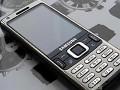 Samsung bringt S60-Smartphone mit GPS und WLAN (Update)