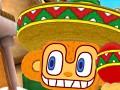 Spieletest: Samba De Amigo - der Affe tanzt wieder