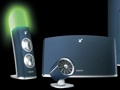Effektvoll: Philips gründet amBX aus