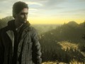 Neues Video zum Actionspiel Alan Wake