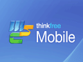 ThinkFree stellt Office-Suite für Netbooks vor