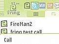 Fring 3.36 für Symbian unterstützt Add-ons