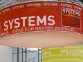 Die letzte Systems