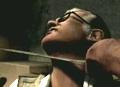 Spieletest: Far Cry 2 - Krieg in Afrika