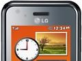 Test: LG Renoir mit 8-Megapixel-Kamera und GPS-Empfänger
