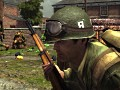 Spieletest: Brothers in Arms 3 - Hell's Highway