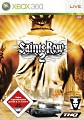 Saints Row 2 (Xbox 360, PS3)