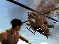 Spieletest: Saints Row 2 - der kleine Bruder von GTA
