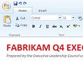 Microsoft Office kommt in den Browser