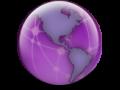 Cruz - erweiterbarer WebKit-Browser für Leopard