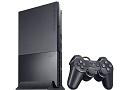 PS2-Preiskrieg - Aldi gegen Media Markt und Saturn (Update)