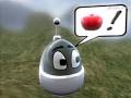 Microsoft zeigt kindgerechte Entwicklungsumgebung für Spiele