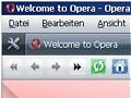 Opera 9.62 beseitigt zwei Sicherheitslücken
