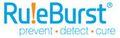 Oracle kauft australisches SAP-Partnerunternehmen RuleBurst