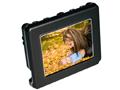 Digital Foci: Mobiler Fotorahmen mit OLED-Display
