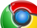 Chrome - neue Beta des Google-Browsers