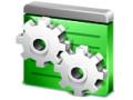 Jaxer 1.0 - Aptanas Ajax-Server ist fertig