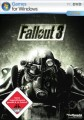 Fallout 3 (Windows-PC, Xbox 360, PS3)
