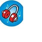 EFF: Kampf der Musikindustrie ist gescheitert