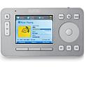 Sonos' ZonePlayer mit Last.fm und iPhone-Steuerung