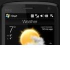O2 bringt HTCs Touch HD mit großem WVGA-Touchscreen (Update)