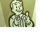 Spieletest: Fallout 3 - Abenteuer nach der Atombombe