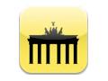 Berliner Verkehrsbetriebe gegen iPhone-Applikation