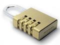 Truecrypt verschlüsselt noch mehr