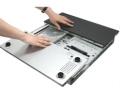 Vento TA-F - faltbares PC-Gehäuse von Asus