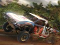 Spieletest: Motorstorm Pacific Rift - Chaosrennen auf Insel