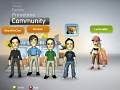 Neue Auflösungen für die Xbox 360